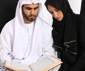 pareja_arabe_leyendo_islam.jpg