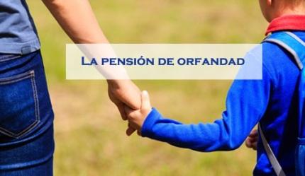 pensionorfandad