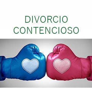 divorcio-contencioso-barcelona.jpg