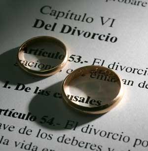 divorcio-demanda.jpg