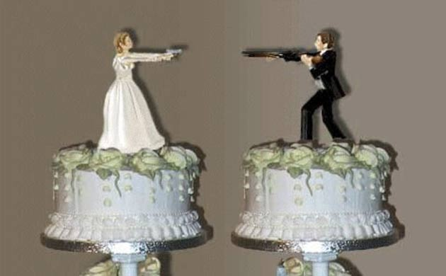 divorcio1.jpg
