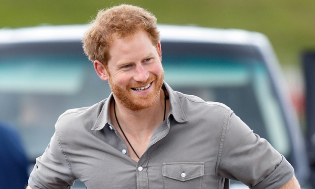 prince-harry-casual-t.jpg