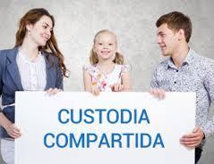 C.COMPARTIDA.jpg