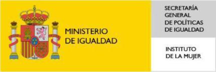logo_im-11.jpg