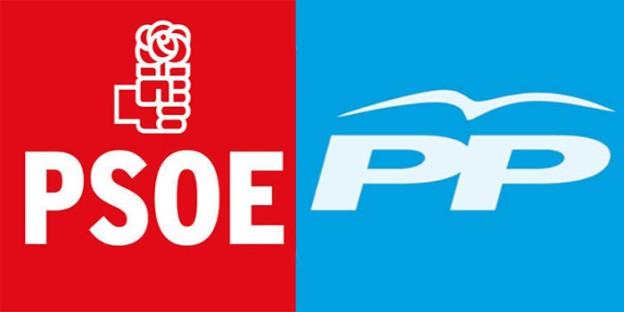 pp-psoe-logo-190215