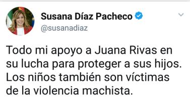 twitter_presidentea