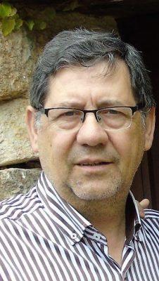 juan-carlos-lopez-medina-226x400.jpg