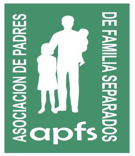 Logo-APFS-web.jpg