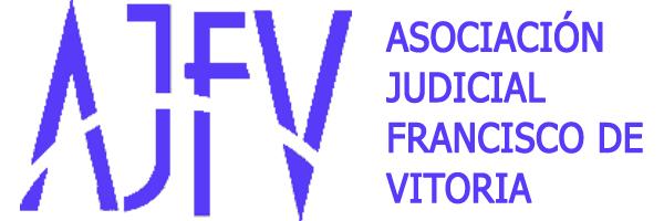 logoAJFV_desc.jpg