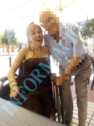 presunta-asesina-silla-ruedas.jpg