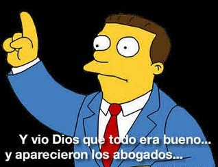 46d84-abogado-simpsons.jpg