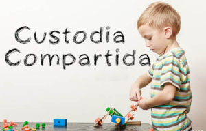 custodia-compartida-300x192.jpg