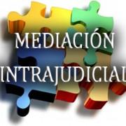 logo_mini2.jpg