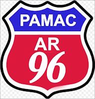 PARCHE 96.png