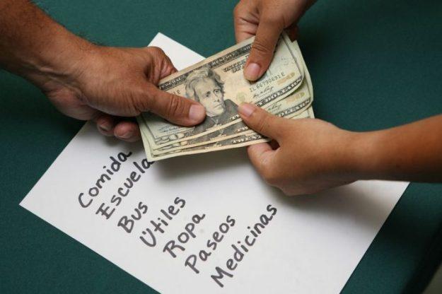 divorcio-pension-alimenticia-de-los-hijos-tras-una-separacion.jpg