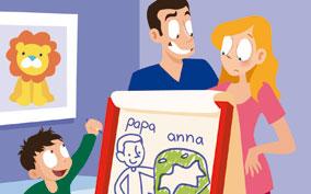 familias-reconstituidas.jpg