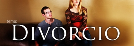 help-topic-banner-divorce