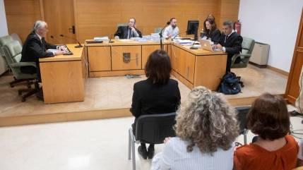 las-polemicas-sentencias-del-juez-que-ha-impuesto-cinco-anos-de-carcel-a-juana-rivas.jpg