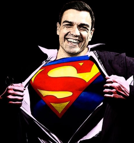 lavi-pedro-sanchez-superman.jpg