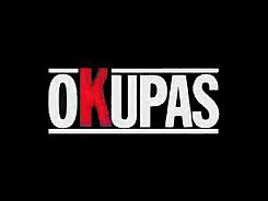 Okupas_(miniserie)