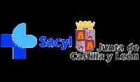 sacyl-jcyl-logo