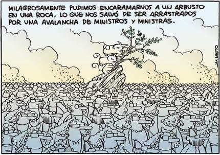 180608-Avalancha-ministros.jpg