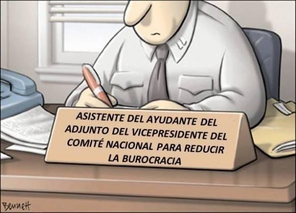 burocracia-2.jpg