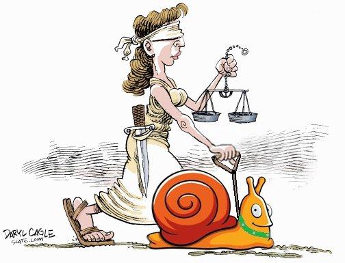 justicia-lenta-e-ineficaz