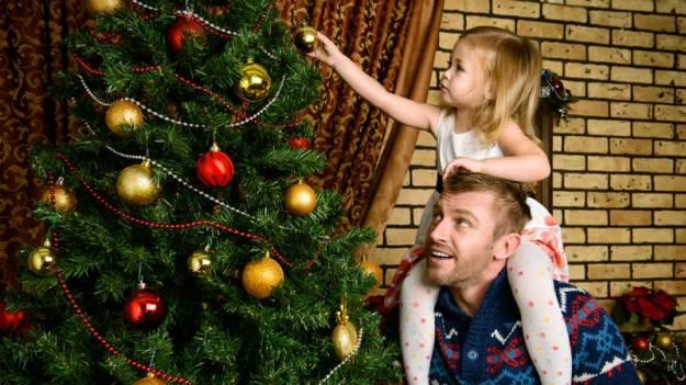 navidad_separados.jpg