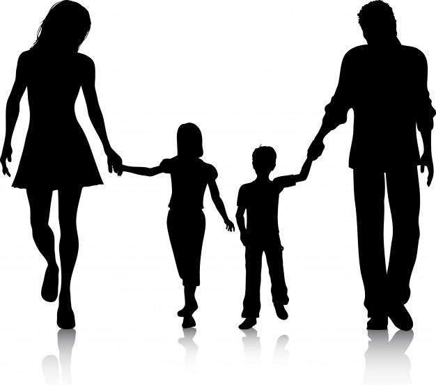 silueta-familia-caminando-mano_1048-6260.jpg