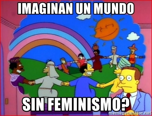 imaginan-un-mundo-sin-feminismo