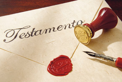 LA-LEGITIMA-herencia.png