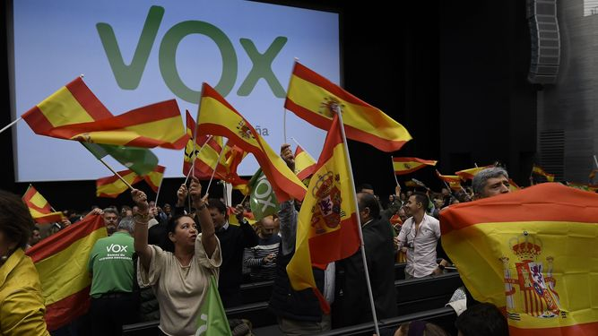 presencia-Vox-Andalucia-PP-Ciudadanos_1304580283_91897382_667x375.jpg