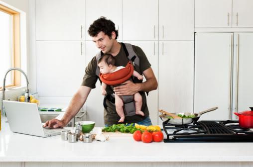 conciliacion-vida-familiar-homeschooling