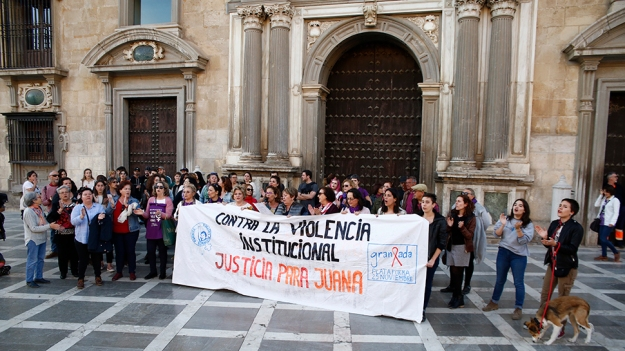 Concentración-Apoyo-Juana-Rivas.jpg
