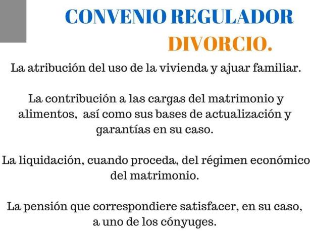 convenio-regulador-divorcio-1024x768-e1527175116617.jpg