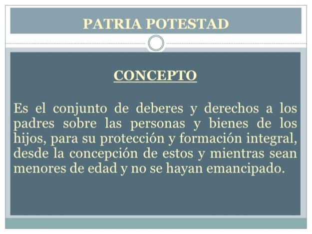 patria-potestad-1-728.jpg