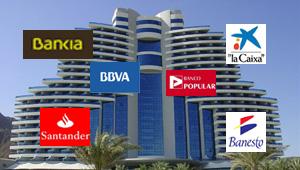 bancos-hoteles-espana.jpg