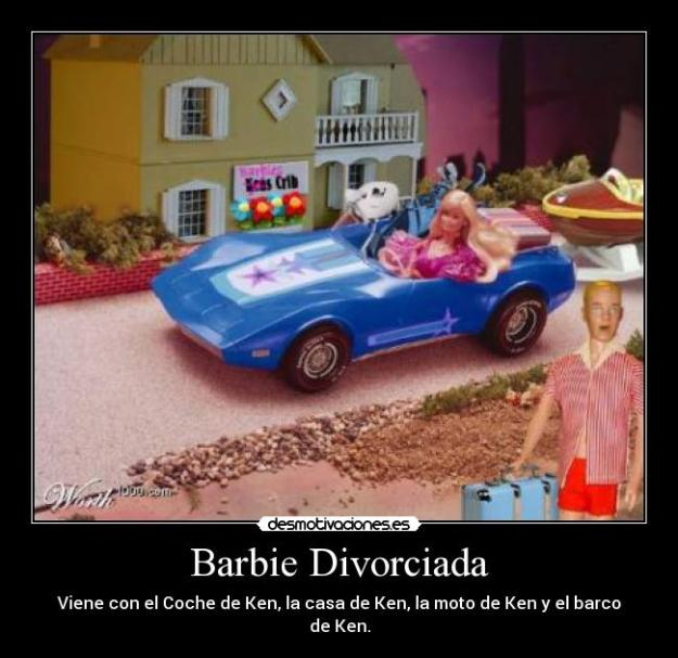 barbiedivorciada1