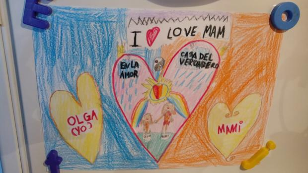 dibujo-madre-kfWF--620x349@abc