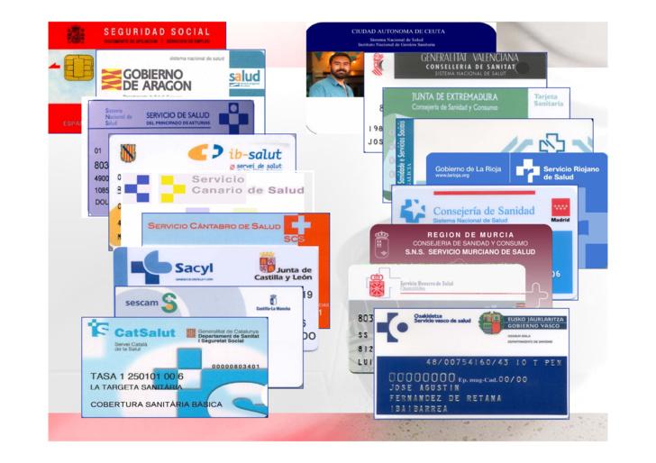 la-interoperabilidad-el-nodo-central-del-sistema-nacional-de-salud-12-728.jpg