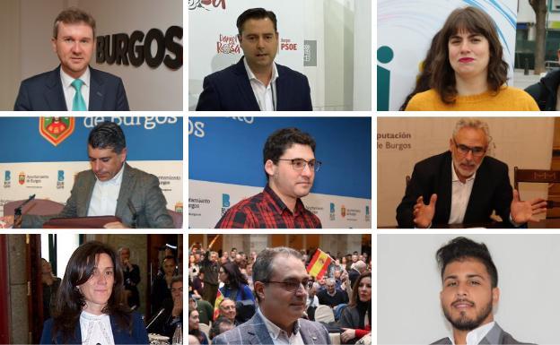 candidatos-kS2G-U8024933258HKI-624x385@Burgosconecta.jpg
