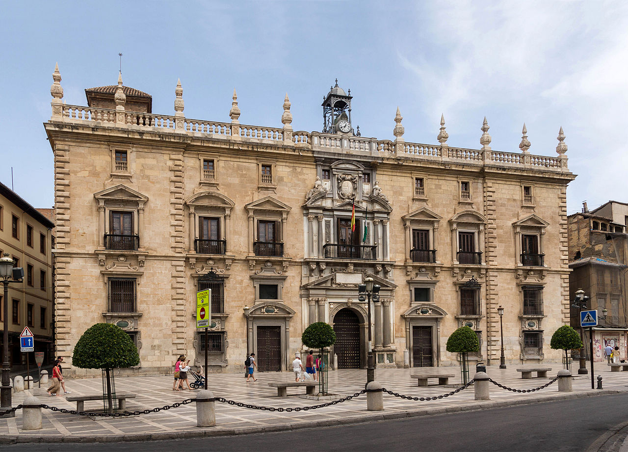 1280px-Real_chancilleria_exterior_Granada_Spain