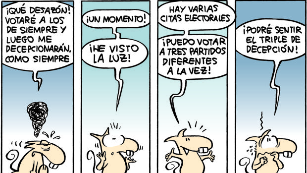 elecciones-nieto-kE7F--620x349@abc