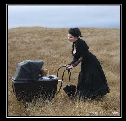 Ser-madre-soltera-frase-500x509