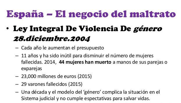 engaosa-ideologa-del-gnero-22-638.jpg