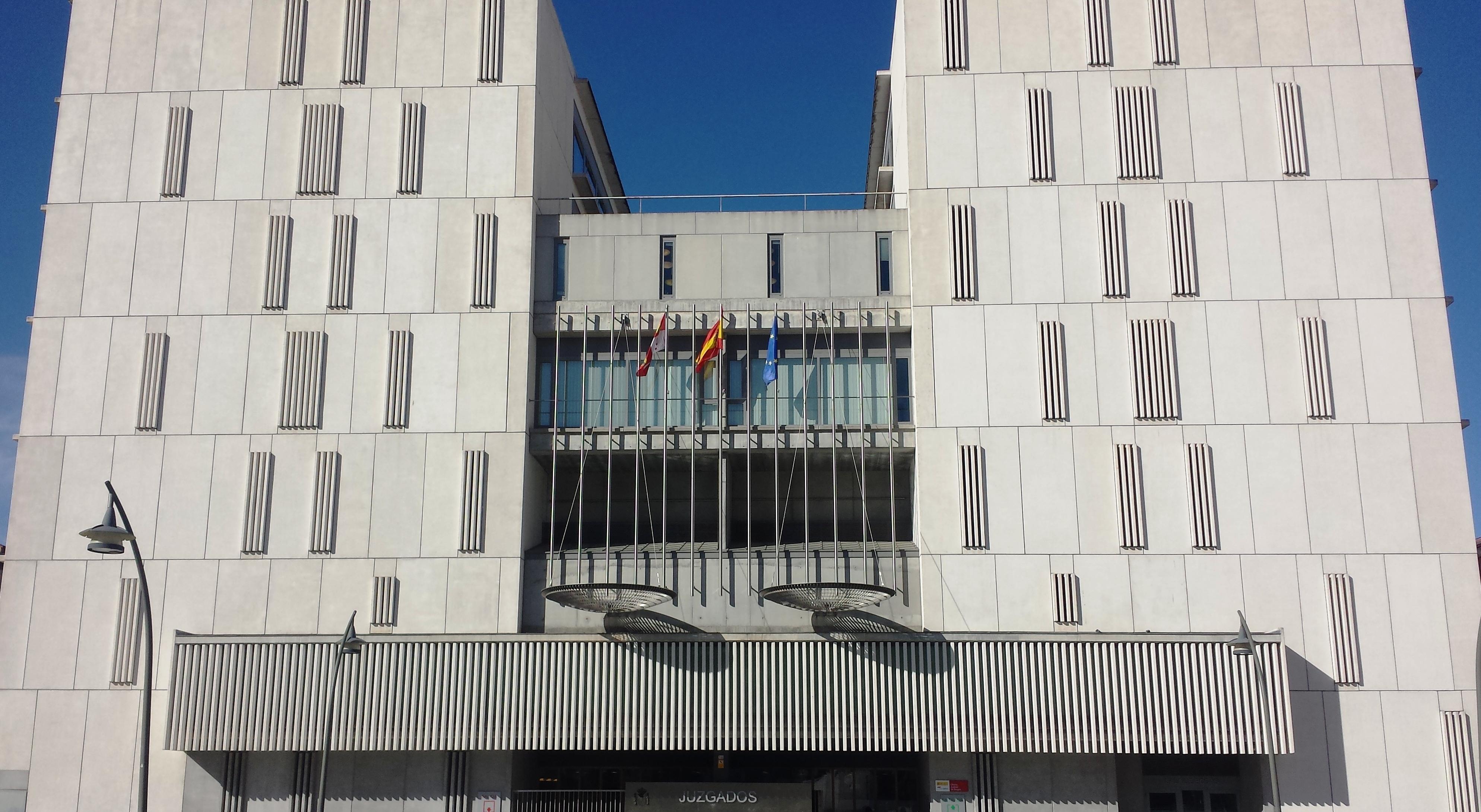 Juzgado-de-Burgos-declara-nulidad-de-la-cláusula-suelo.jpg