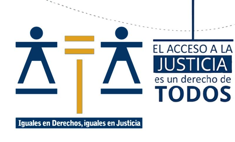 Justicia-Gratuita-1.jpg