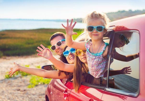 Vacaciones-con-niños-01-quehoteles