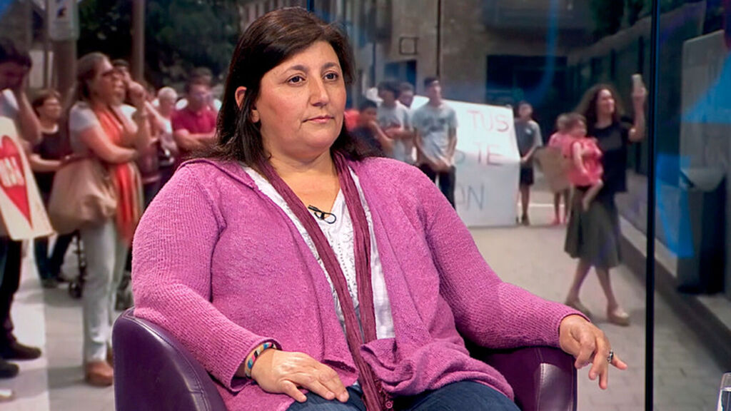 Juana_Rivas-Menores-Uruguay-Reportajes_434216998_134613540_1024x576.jpg